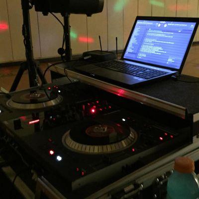 Crazy Beats Pro DJ Lancaster, NY Thumbtack