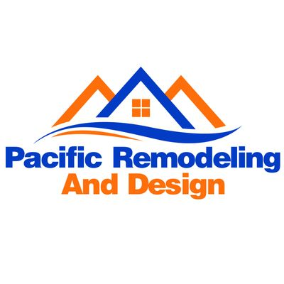 Pacific Remodeling & Design Concord, CA Thumbtack