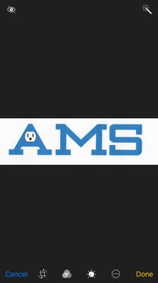 AMS Electric Kirkland, WA Thumbtack