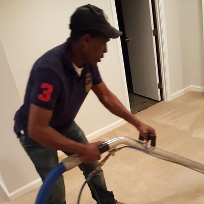 Professional Carpet Cleaning Plus Lanham, MD Thumbtack