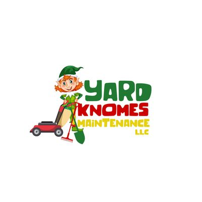 Yard Knomes Maintenance LLC Decatur, MI Thumbtack