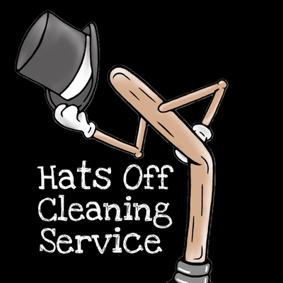 Hats Off Cleaning Service Independence, MO Thumbtack