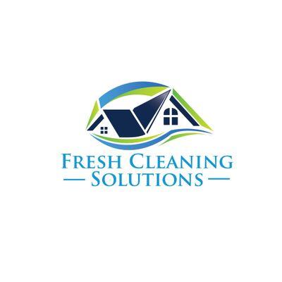 fresh cleaning solutions Lilburn, GA Thumbtack