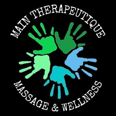 Main Therapeutique Massage and Wellness Beloit, WI Thumbtack