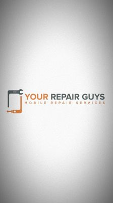 Your Repair Guys Glendale, CA Thumbtack