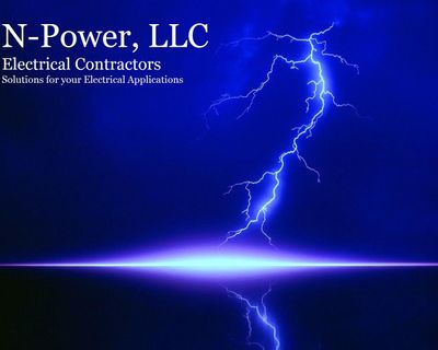 N-Power, LLC Lake Villa, IL Thumbtack
