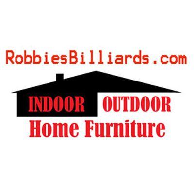 Robbies Billiards Home & Patio Rockville, MD Thumbtack