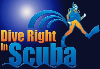 Dive Right In Scuba, Inc. Plainfield, IL Thumbtack