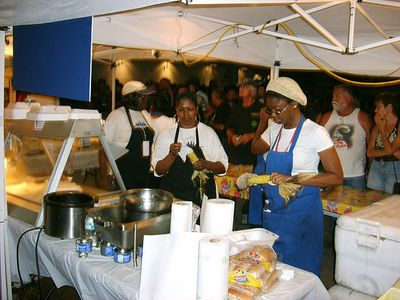 Debbie Jo's Catering Milwaukee, WI Thumbtack