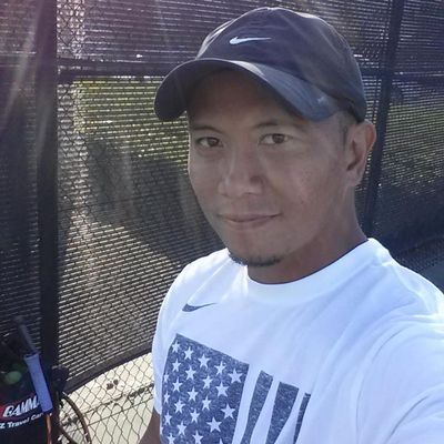 JEF Tennis San Diego, CA Thumbtack