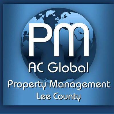AC GLOBAL Property Management Cape Coral, FL Thumbtack