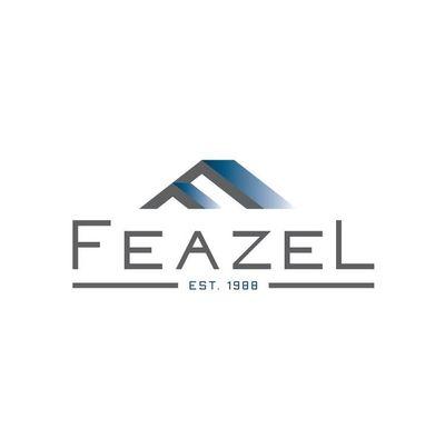 Feazel Westerville, OH Thumbtack