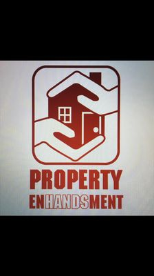 Property EnHandsment Upper Marlboro, MD Thumbtack