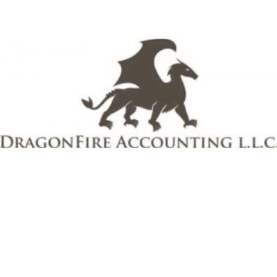 DragonFire Accounting, LLC Phoenix, AZ Thumbtack