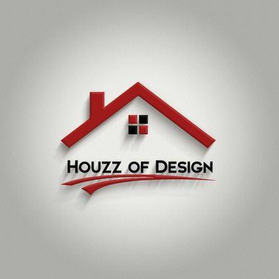 Houzz of Design Houston, TX Thumbtack
