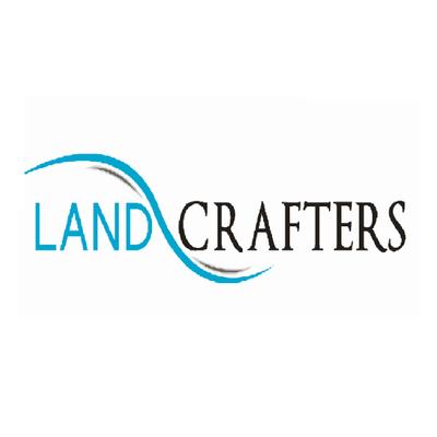 Landcrafters Florida Largo, FL Thumbtack