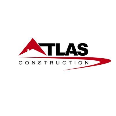 Atlas Construction Freehold, NJ Thumbtack