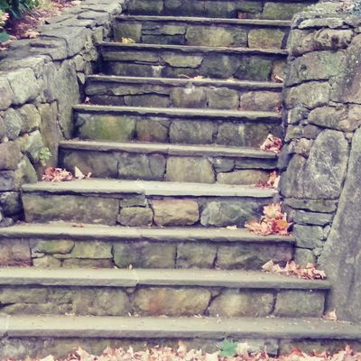 On the Mark Stonework and Masonry Danbury, CT Thumbtack