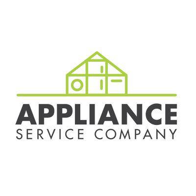 Appliance Service Co. Houston, TX Thumbtack