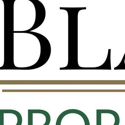 BlackStone Property Managment Southampton, NY Thumbtack