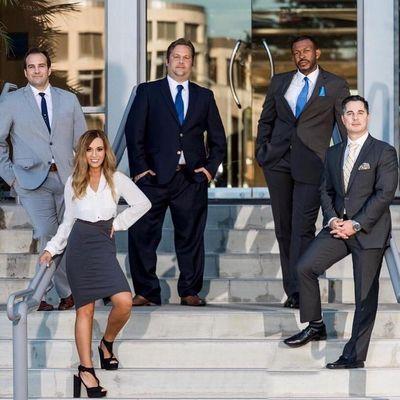 GoldenWest Management, Inc. San Diego, CA Thumbtack