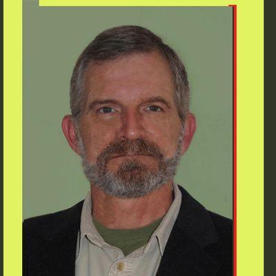 Stephen Dunakoskie, Consulting : Architecture Leesburg, VA Thumbtack