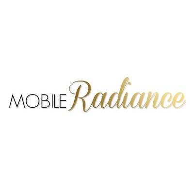 Mobile Radiance LLC San Diego, CA Thumbtack
