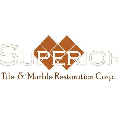 Superior Tile & Marble Restoration Corp. Fort Lauderdale, FL Thumbtack