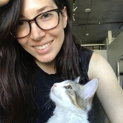 Emily's House and Cat Sitting Mercer Island, WA Thumbtack