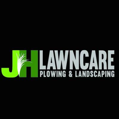 JH Lawn Care Richland, MI Thumbtack