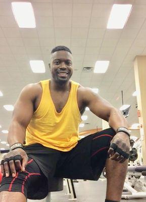DajaVu Fitness Fort Lauderdale, FL Thumbtack