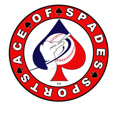 Ace Of Spades Sports - Basebal & Softball Academy Casselberry, FL Thumbtack