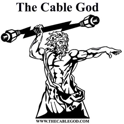 The Cable God Fort Lauderdale, FL Thumbtack