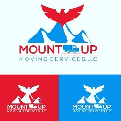 Mount Up Moving Services, LLC Maple Heights, OH Thumbtack