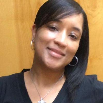 Melissa Evans Huntersville, NC Thumbtack