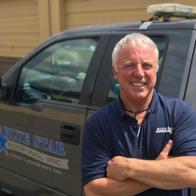 Blue Star Roof and Gutters LLC Bellevue, WA Thumbtack