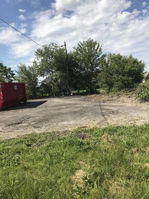 Chicagoland Wrecking & Waterproofing Mokena, IL Thumbtack