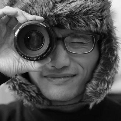 Wilson Tong Photography & Wilson Films Production Duluth, GA Thumbtack