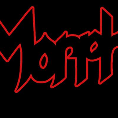 Morph Fitness Columbia, SC Thumbtack