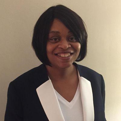 Janet Smith Esq. Attorney/Abogada Annandale, VA Thumbtack