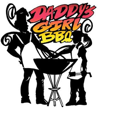 Daddy's Girl BBQ Riverdale, GA Thumbtack