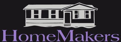 HomeMakers Amarillo, TX Thumbtack