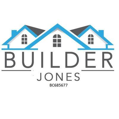 Builder Jones LLC Lakeville, MN Thumbtack