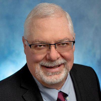 Vincent P. Burger, CPA (MN) Elk River, MN Thumbtack