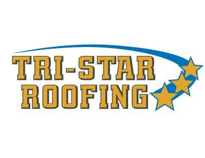 Tri-Star Roofing Denver, CO Thumbtack