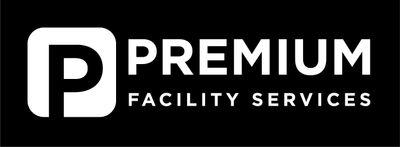 Premium Facility Services New Orleans, LA Thumbtack