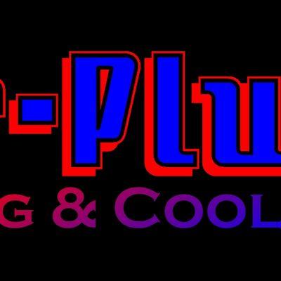 Air-plumb Heating & Cooling Co Yukon, OK Thumbtack