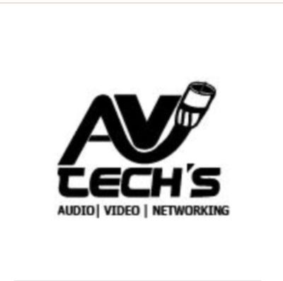 Av-techs.com Round Lake, IL Thumbtack