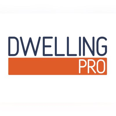 Dwelling Pro Portland, OR Thumbtack