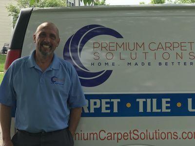 PremiumCarpet